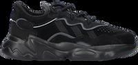Zwarte ADIDAS Lage sneakers OZWEEGO C  - medium