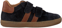 Blauwe CLIC! Sneakers 9891  - medium