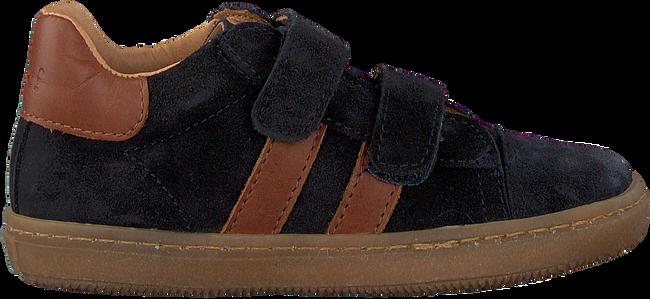 Blauwe CLIC! Sneakers 9891  - large