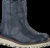 Blauwe HIP Lange laarzen H2280  - small