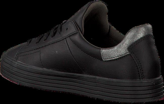 Zwarte ESPRIT Sneakers 028EK1W024  - large