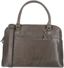 Grijze BY LOULOU Handtas 24BAG04S - small