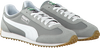 Grijze PUMA Sneakers WHIRLWIND CLASSIC  - small