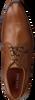 Cognac VAN LIER Nette schoenen 1919100  - small