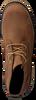 Cognac TIMBERLAND Veterboots LARCHMONT WP CHUKKA - small