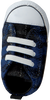 Blauwe CONVERSE Babyschoenen CHUCK TAYLOR F.S.EASY SLIP  - small