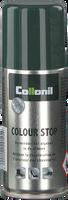 COLLONIL Beschermingsmiddel COLOUR STOP SPRAY 1.51000.00  - medium