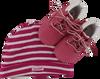 Roze TIMBERLAND Babyschoenen CRIB BOOTIE W/HAT  - small