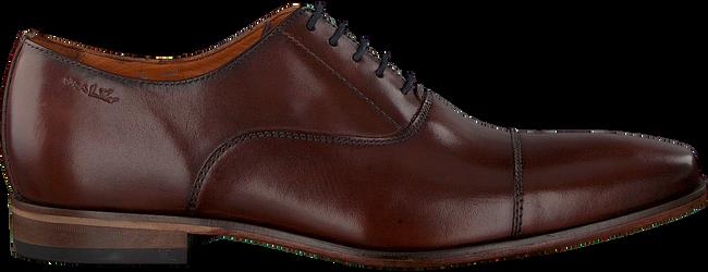 Cognac VAN LIER Nette schoenen 1958912  - large