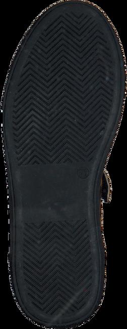 Beige BRAQEEZ Sneakers DEMI DREAM  - large