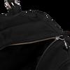 Zwarte LIEBESKIND Handtas CAMDEN - small