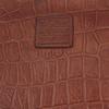 Bruine LEGEND Handtas BARDOT  - small