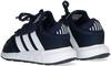 Blauwe ADIDAS Lage sneakers SWIFT RUN X I  - small