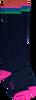 Blauwe LE BIG Sokken OBELIA SOCK - small