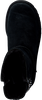 Zwarte UGG Vachtlaarzen CLASSIC SHORT - small
