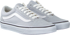 Grijze VANS Sneakers OLD SKOOL  - small