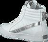 Witte DIESEL Sneakers D-STRING  - small