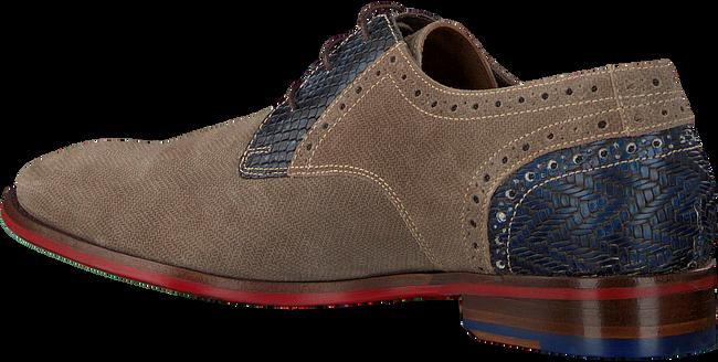 Beige FLORIS VAN BOMMEL Nette schoenen 18107 A23W1tY3
