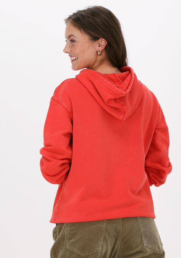 Rode LEON & HARRPER Sweater SEQOIA JC55 JOY  - larger