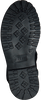 Zwarte CLIC! Veterboots 9520 - small