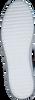 Blauwe ESPRIT Sneakers 028EK1W030  - small