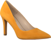 Gele LODI Pumps RACHEL  - small