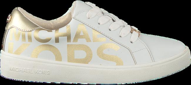 Witte MICHAEL KORS Lage sneakers AITANAW