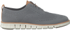 Grijze COLE HAAN Sneakers ZEROGRAND STITCHLITE MEN - small