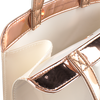 Witte TED BAKER Handtas VALLCON - small