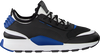 PUMA LAGE SNEAKER RS-0 SOUND HEREN - small