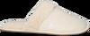 Beige POLO RALPH LAUREN Pantoffels SUMMIT SCUFF II  - small