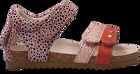 Roze SHOESME Sandalen BI21S076 - medium