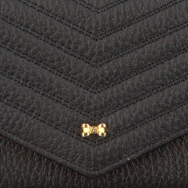 Zwarte TED BAKER Portemonnee NOURR  - large