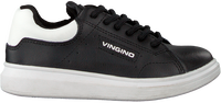 Zwarte VINGINO Lage sneakers SINO  - medium