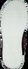Bruine KANJERS Lange laarzen 6940  - small