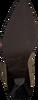Beige TORAL Enkellaarsjes 12031  - small