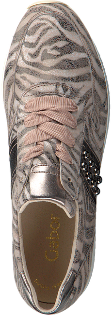 Roze GABOR Sneakers 421 - large