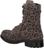 Taupe GIGA Veterboots G3283  - small