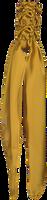 Gele ABOUT ACCESSORIES Haarband 402.61.107.0  - medium