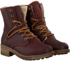 Rode BULLBOXER Veterboots AHT503E6C  - small