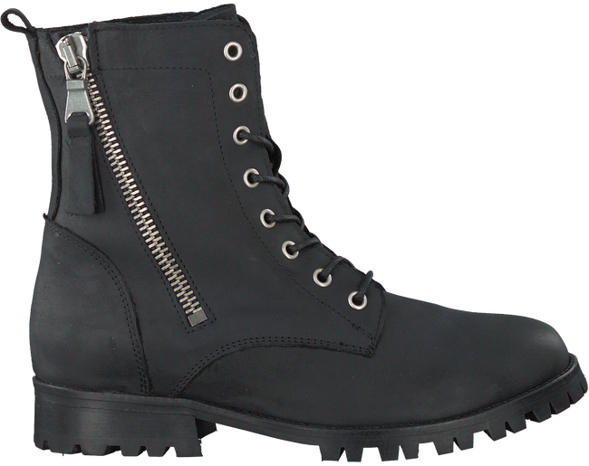 OMODA VETERBOOTS R13114 - large