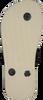 Groene HAVAIANAS Slippers TOP CAMU  - small