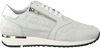 Witte RED RAG Sneakers 76290  - small
