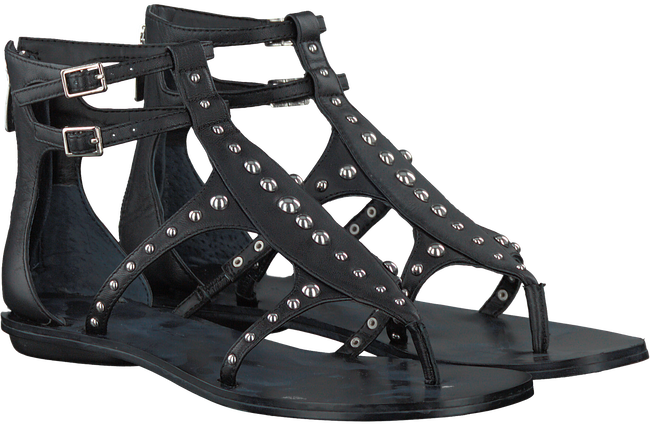 KENDALL & KYLIE SANDALEN FAYTH - large
