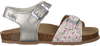 Zilveren KIPLING Sandalen NIFFO 2  - small