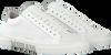 Witte ANTONY MORATO Sneakers MMFW00931 ANTONY MORATO - small