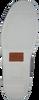 BLACKSTONE SNEAKERS LM81 - small