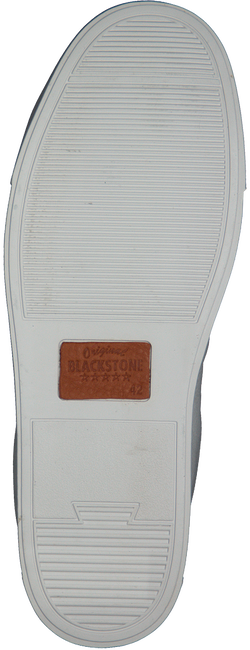 BLACKSTONE SNEAKERS LM81 - large