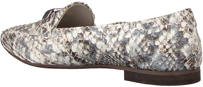 Grijze OMODA Loafers 191/722 BOOT  - large
