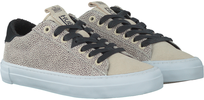 HUB SNEAKERS HOOK-W DOTTED - large